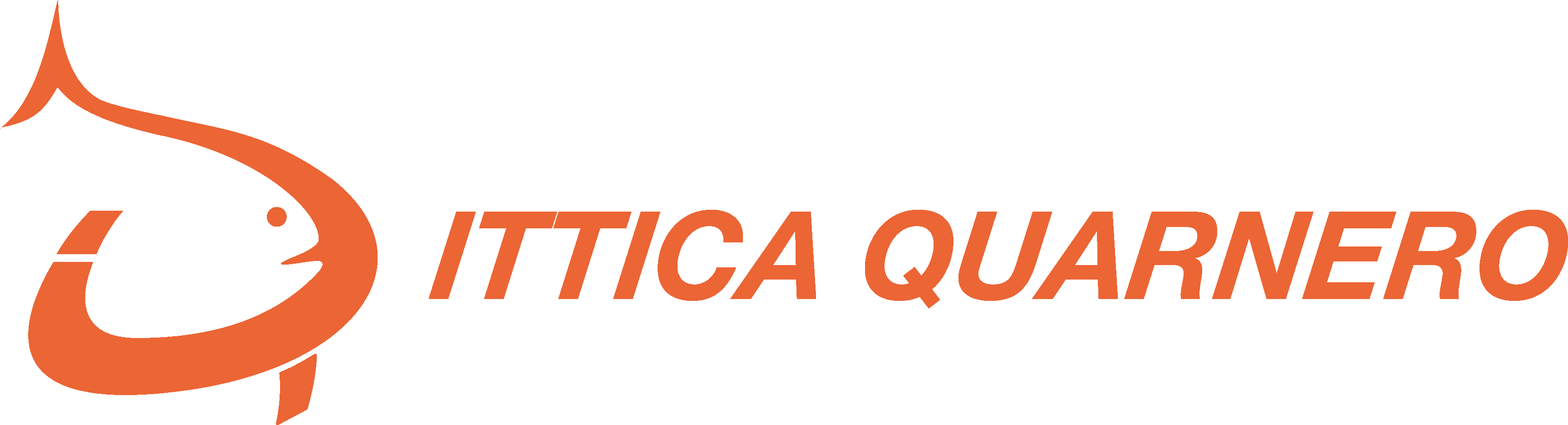 ITTICA QUARNERO